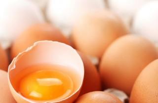 01 huevo