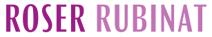 ROSER RUBINAT